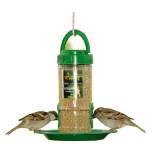 smallbirdfeeder
