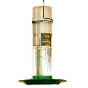large water feeder