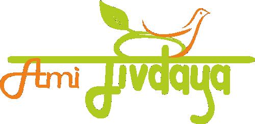 Amijivdaya – Bird feeder, Water Feeder, Bird Home,Bird food